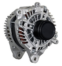 New Alternator Subaru Forester 20.L / 2.5L 2014 2015 23700-AA760, 23700-AA761