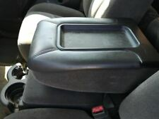Front Seat Bucket And Bench Classic Style Fits 03-07 SIERRA 1500 PICKUP 198454