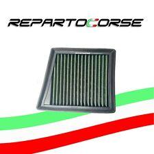 FILTRO ARIA SPORTIVO REPARTOCORSE - FORD FIESTA VI 1.4 96CV DAL 2008
