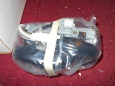 Nuevo 1994 1995 1996 1997 Acura Integra Encendido Arranque Asby Locksmart LA8411