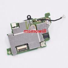 Original New DC Power Board Circuit Replacement for Canon 70D Camera Repair Part