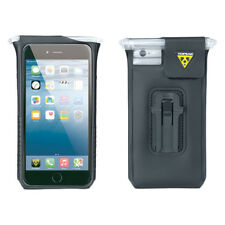 Topeak iPhone 6 Dry Bag Bag Topeak Phone Drybag Iphone 6 Bk