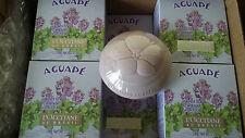Box of 24 L'Occitane Au Bresil Aguape Flower Soap 100g x 24 individually boxed