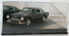 Voitures, camions et fourgons miniatures Vitesse pour Aston Martin 1:43