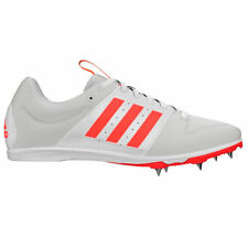 adidas Mesh Mixed Fitness & Running Shoes