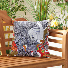 Garden 2 Seater Bench Swing Seat Cushions Amp Pads For Sale