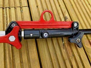Mel Wilde - Octoplus Feeder Arm II - Modified see description