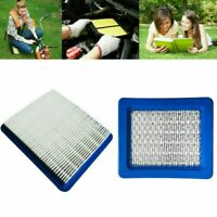 Air Filter Replacement for Briggs&Stratton 491588S 399959 Lawn Mower Air Filter