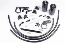 Radium Dual Catch Can Kit for Honda Civic Type-R FK8 17-UP 20-0426