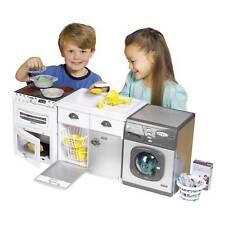 Hotpoint 476 elektronische Spielzeug Waschmaschine
