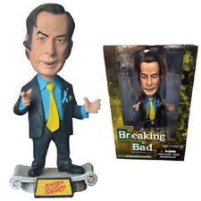 Breaking Bad Saul Goodman Bobblehead by Mezco