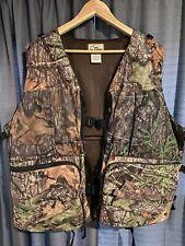 New listing Ol' Tom Turkey Hunting Vest