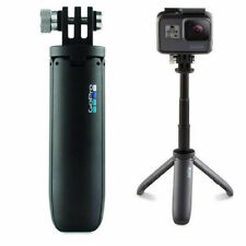 For GoPro Shorty Mini Extension Pole + Tripod For GoPro HERO 7 6 5 AFTTM-001