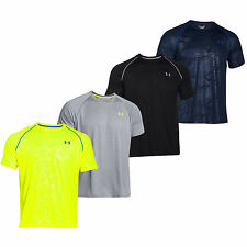 Under armour Fitness Tops & Jerseys for Men