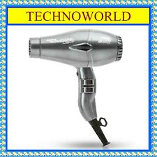 PARLUX ADVANCE LIGHT IONIC & CERAMIC HAIR DRYER◉VERY LIGHT◉SOFT SWITCHES◉ITALY