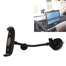 """7-15"""" Inch Tablet Car Windshield Instrument Desk Bracket Holder For Ipad Samsung"""