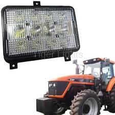 LED Hi/Low Beam Agco