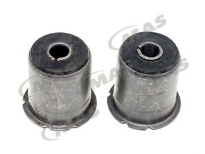 Suspension Control Arm Bushing Kit MAS BB5161