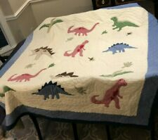 Dinosaurs Animal Print 100 Cotton Kids