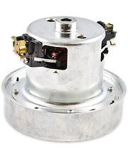 HIGH QUALITY ROUND VACUUM LUX MOTOR 1300W 5.46A 240V V111