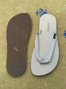 hermes mens shoes | eBay
