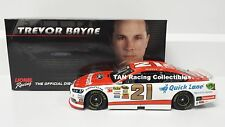 Trevor Bayne 2014 Lionel/Action #21 Motorcraft Ford Fusion Diecast 1/24 FREESHIP