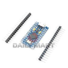 Pro Micro Leonardo ATmega32U4 for Arduino IDE 1.0.3 Bootloader
