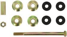 Suspension Stabilizer Bar Link Kit-RWD Centric 606.67000