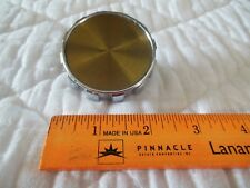 VINTAGE WASHER TIMER DIAL ANTIQUE WASHER KNOB MAYBE A GIBSON KENMORE TIMER KNOB