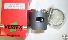 BB 2374 Pistone top HONDA PEUGEOT SV GEO 70 cc diametro 48 mm