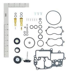 Walker Products Keihin Carburetor Service Kit 151003 (K-3) Honda 1984 1985 84 85