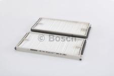 Filter, Innenraumluft für Heizung/Lüftung BOSCH 1 987 432 156