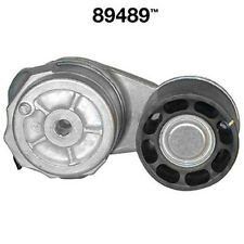 New Dayco Heavy Duty Automatic Belt Tensioner Assembly p/n 89489 ~ other 38519(Fits: International Harvester)