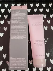 TimeWise® Age Minimize 3D® 4-in-1 Cleanser Normal/Dry Skin 4.5 oz.