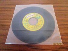 Single-Deep Purple, i am alone/Strange bambino of Woman-benessere anni 1960er/s26