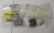 GM 88944342 CLAMP KIT - QTY 2