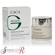 GiGi Recovery Rendess Relief Cream 50ml 1.76fl.oz
