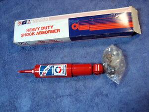 SHOCK Front NEW Premium AC Delco 500-330 FORD Econoline E-150 4.9L 5.8 1975-1991