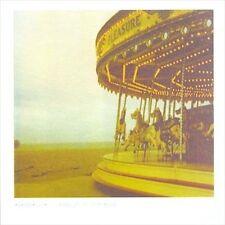 ELECTRELANE - ROCK IT TO THE MOON (NEW CD)