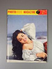 June Photo Magazines in English