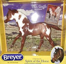 Breyer Model Horses Van Gogh, Picasso's Colt