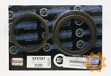 AF40 Automatic Gearbox Friction Kit Exedy