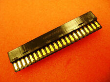 Dell Inspiron 1100 Laptop Hard Drive Caddy Connector