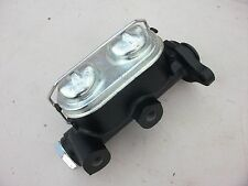 RECONDITIONED BIG NUT BRAKE MASTER CYLINDER TO HK HT HG LC HOLDEN + MONARO #3