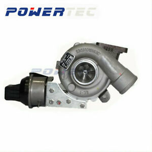 KKK BV43 turbo charger 53039880168 for Great Wall Hover H5 2.0 T 4D20 new 2001-