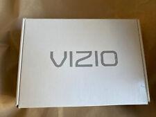 Vizio Theater 3D Glasses 4 Pair Vizio...2 Pair Sealed 2 Pair UnSealed Never Used
