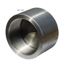 "PIPE CAP 2"" 3000# NPT FORGED STEEL A105 PIPE FITTING <492WH"