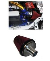AIRTEC Motorsport Group A Air Induction Kit and silicone Hose Focus RS Mk2