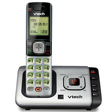 Vtech Cs6729 Cordless Answering System with Caller Id/Call Waiting