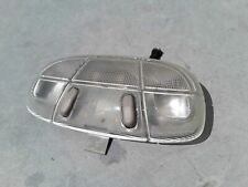 New listing 2008-2010 Ford F-350 Super Duty Overhead Roof Dome Light Lamp 7A13-13776-A Oem